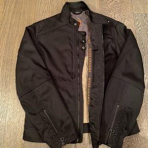 Hugo Boss Bomber Jacket